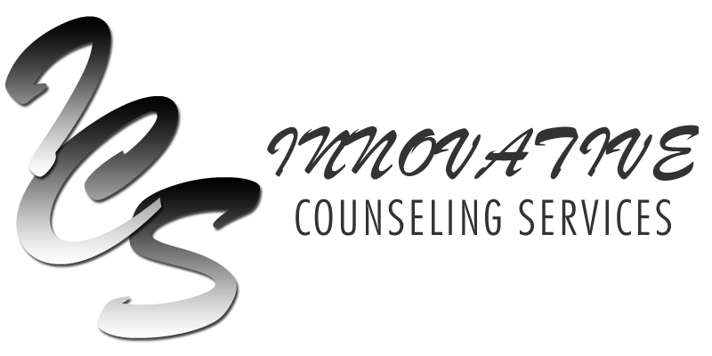 Innovative Counseling Services Inc.